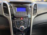 Hyundai i30 2015 года за 5 350 000 тг. в Актобе – фото 3