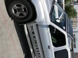 Nissan Xterra 2003 года за 2 700 000 тг. в Актау – фото 4