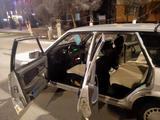 ВАЗ (Lada) 2109 (хэтчбек) 2003 года за 650 000 тг. в Тараз – фото 3