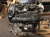 Двигатель CDAB на Skoda Superb 1.8л 152 л/с за 800 000 тг. в Челябинск – фото 2