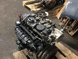Двигатель CDAB на Skoda Superb 1.8л 152 л/с за 800 000 тг. в Челябинск – фото 3