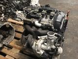 Двигатель CDAB на Skoda Superb 1.8л 152 л/с за 800 000 тг. в Челябинск – фото 4