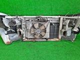 Ноускат TOYOTA PRONARD MCX20 1MZ-FE 2000 за 191 000 тг. в Костанай – фото 4