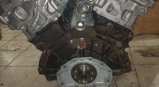 Двигатель 3.0 v6 DCI v9x Турбодизель за 98 000 тг. в Алматы