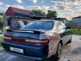 Toyota Chaser 1995 года за 1 600 000 тг. в Талдыкорган – фото 2