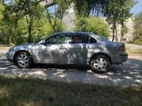 Ford Mondeo 2007 года за 2 700 000 тг. в Алматы