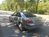 Ford Mondeo 2007 года за 2 700 000 тг. в Алматы – фото 5