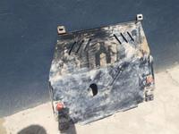 Защита двигателя за 10 000 тг. в Шымкент