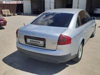 Audi A6 1998 года за 2 300 000 тг. в Кызылорда