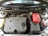 ВАЗ (Lada) Kalina 1119 (хэтчбек) 2011 года за 1 700 000 тг. в Семей
