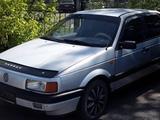 Volkswagen Passat 1992 года за 1 150 000 тг. в Павлодар
