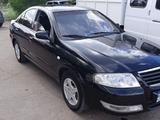 Nissan Almera 2007 года за 2 200 000 тг. в Уральск – фото 5