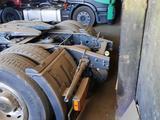 Volvo  FH12 1997 года за 8 200 000 тг. в Караганда – фото 2