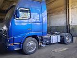 Volvo  FH12 1997 года за 8 200 000 тг. в Караганда – фото 4