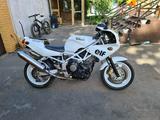 Yamaha  TRX 850 1996 года за 1 000 000 тг. в Караганда – фото 4