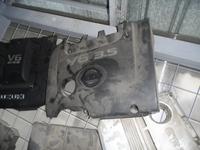 Крышки двигателя декоративный пластик за 8 765 тг. в Алматы