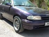 Opel Astra 1993 года за 1 100 000 тг. в Шымкент – фото 4