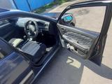 Toyota Caldina 1997 года за 2 500 000 тг. в Усть-Каменогорск – фото 3