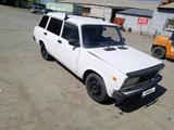 ВАЗ (Lada) 2104 1999 года за 600 000 тг. в Костанай – фото 3