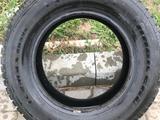 Зимние шипованные шины бу за 80 000 тг. в Кокшетау