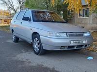 ВАЗ (Lada) 2111 (универсал) 2007 года за 850 000 тг. в Уральск