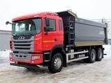 JAC  N350 2021 года за 26 600 000 тг. в Усть-Каменогорск
