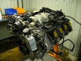 СВАП комплект Toyota 3UZ-fe 4.3 литра за 98 400 тг. в Алматы – фото 2
