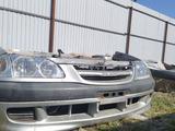 Ноускат Тойота Авенсис 1998 за 89 000 тг. в Актобе