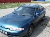 Mazda Cronos 1994 года за 1 200 000 тг. в Усть-Каменогорск