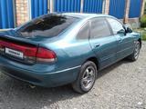 Mazda Cronos 1994 года за 1 200 000 тг. в Усть-Каменогорск – фото 2