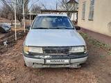 Opel Vectra 1993 года за 350 000 тг. в Шу