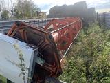 Claas  7.5 2003 года за 1 500 000 тг. в Петропавловск – фото 2