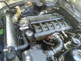 BMW 520 1993 года за 850 000 тг. в Сатпаев