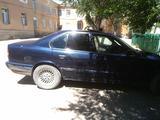 BMW 520 1993 года за 850 000 тг. в Сатпаев – фото 3