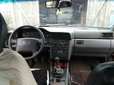 Volvo 850 1995 года за 700 000 тг. в Костанай – фото 4