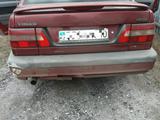 Volvo 850 1995 года за 700 000 тг. в Костанай – фото 5