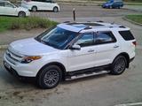 Ford Explorer 2013 года за 16 000 000 тг. в Усть-Каменогорск
