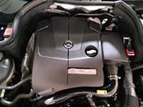 Mercedes-Benz GLK 250 2014 года за 10 500 000 тг. в Караганда – фото 2
