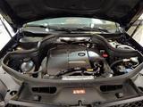 Mercedes-Benz GLK 250 2014 года за 10 500 000 тг. в Караганда – фото 3
