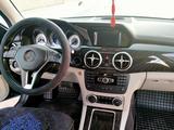 Mercedes-Benz GLK 250 2014 года за 10 500 000 тг. в Караганда – фото 4