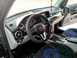 Mercedes-Benz GLK 250 2014 года за 10 500 000 тг. в Караганда – фото 5