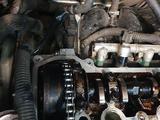 Двигатель 2az 2.4 камри за 150 000 тг. в Кокшетау