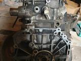 Двигатель 2az 2.4 камри за 150 000 тг. в Кокшетау – фото 2