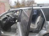 Mitsubishi Space Wagon 1999 года за 2 500 000 тг. в Нур-Султан (Астана) – фото 3