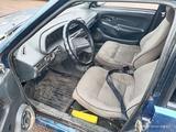 ВАЗ (Lada) 2114 (хэтчбек) 2004 года за 580 000 тг. в Караганда – фото 4