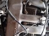 Двигатель ауди за 210 000 тг. в Павлодар – фото 3