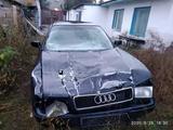 Audi 80 1994 года за 650 000 тг. в Семей