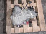 Раздаточная коробка 32000-08021 ссангйонг Кайрон за 123 000 тг. в Челябинск – фото 4