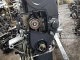 Двигатель на Мицубиси Каризма 1.6 (4G92) за 190 000 тг. в Караганда