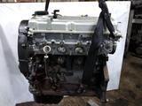 Двигатель на Мицубиси Каризма 1.6 (4G92) за 190 000 тг. в Караганда – фото 2
